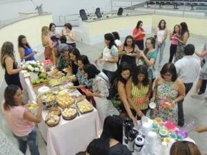 brumado-camara-promove-cafe-da-manha-para-as-mulheres-foto-site-brumado-noticias-22