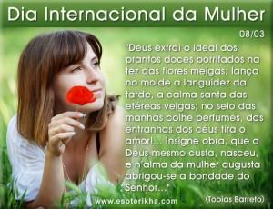 dia-internacional-da-mulher-8-de-marco-mensagens
