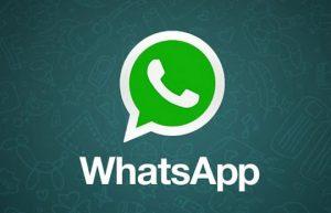 Whatsapp-83