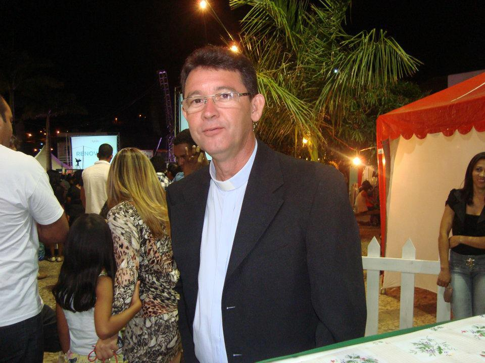 Padre-Osvaldino