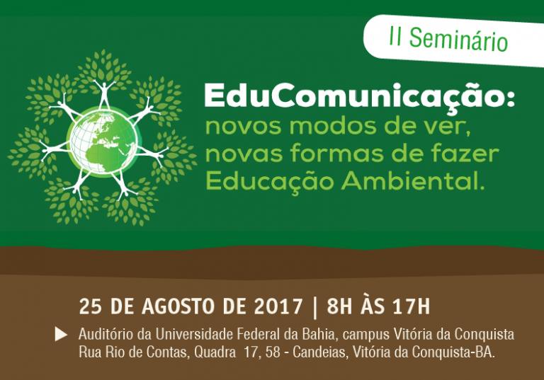 seminario_educomunicação-768x537